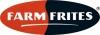 Farm Frites Belgium N.V. / Farmo N.V. - Lommel