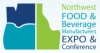 Northwest Food & Beverage Manufacturers Expo & Conference 2016