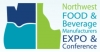Northwest Food & Beverage Manufacturers Expo & Conference 2017