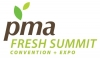 Fresh Summit International Convention & Expo 2017