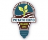 Potato Expo 2015
