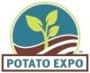 Potato Expo 2016