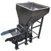 FoodeQ - Dosing Vibratory Conveyors