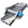 Spreading Vibratory Conveyor