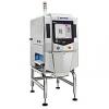 Ishida IX-G2 dual energy X-ray inspection