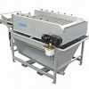 Direct Drive Roller Drier