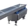 H-Flow Conveyor ®