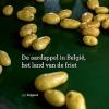 The potato in Belgium, land of fries