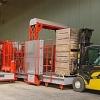TG Automatic Boxfiller-18