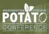 Washington - Oregon Potato Conference 2016