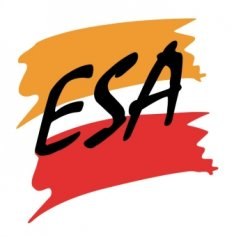 European Snacks Association (ESA)