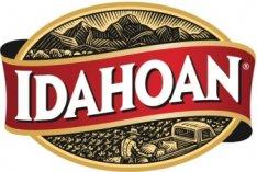 Idahoan