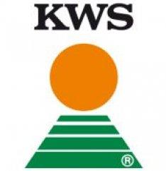 KWS Potato BV