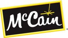 McCain Foods USA - Easton