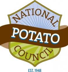National Potato Council (NPC)