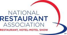 National Restaurant Association (NRA)