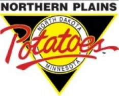 Northern Plains Potato Growers Association (NPPGA)
