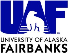 University of Alaska Fairbanks (UAF)