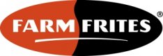 Farm Frites-Egypt (The International Company for Agricultural Development), is an Egyptian, Kuwaiti, and Dutch joint venture, established in 1988 as a closed shareholding Egyptian company.  Farm Frites International has dedicated itself to an ongoing prog
