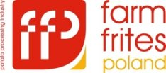 Farm Frites Poland SA (FFP)