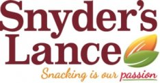 Snyders - Lance